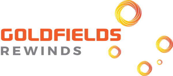 Goldfields Rewinds
